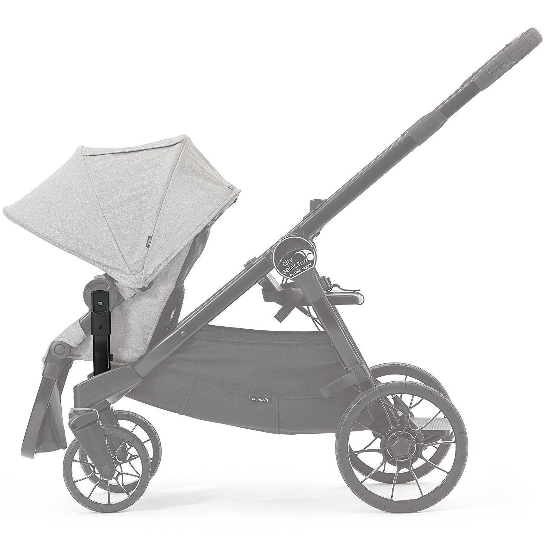Аксессуары для колясок :: Адаптер Baby Jogger City Select ...